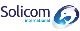 Solicom International